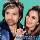 Himesh Reshammiya celebrates his birthday in Japan with wife Sonia Kapoor