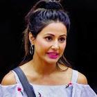Here's what Shilpa Shinde has to say on Hina Khan playing Komolika in Ekta Kapoor's Kasautii Zindagii Kay 2