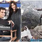 Imtiaz Ali and Ekta Kapoor's Laila Majnu gets postponed, will clash with Paltan and Drive on September 7