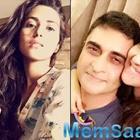 Salman Khan to launch Mohnish Behl's daughter Pranutan