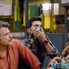 Rakeysh Omprakash Mehra: Anil Kapoor And Aishwarya Rai were our natural choices for Fanney Khan