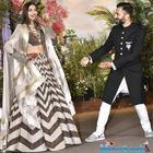Why did Sonam's husband Anand Ahuja wear sneakers at their wedding? We have an answer