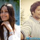 Ali Fazal, Freida Pinto to talk about Indian actors making it big in Hollywood