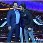 Salman Khan is not only a Superstar but also the greatest human being says Himesh Reshammiya