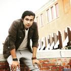 Jubin Nautiyal: I'm glad my first holi song is with Himesh Reshammiya!