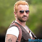 Go Goa Gone 2 in South Africa