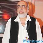 JP Dutta: Kashmir is like child of broken marriage