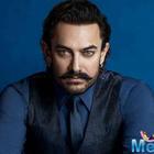 Aamir Khan announces second edition of india's biggest script contest
