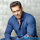 Bharat – Inshallah – Tiger 3: a perfect line-up for Salman Khan!