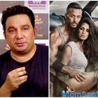 Baaghi 3, bigger and better!