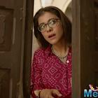 Helicopter Eela Trailer: Kajol as new-age single mother will win hearts