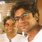 "Sunil Grover: ""Honoured to have worked in chhuriyaan with Vishal Bhardwaj"""