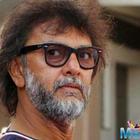 Rakeysh Omprakash Mehra overwhelmed after fan thanks him for Fanney Khan