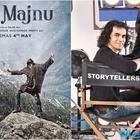 Imtiaz Ali: Laila Majnu is an unsafe film to make