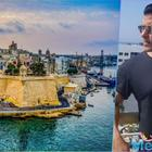 Salman Khan kickstarts the second schedule of Bharat in Malta!
