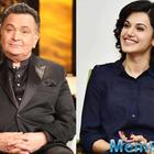 Rishi Kapoor happy about Mulk's success