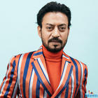 Irrfan Khan pulls out of another project after Sapna Didi, is the actor okay?