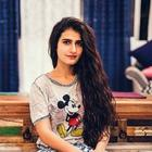 Fatima Sana Shaikh bags a big endorsement deal