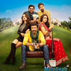 Shreyas Talpade to play a quirky bengali writer in action comedy film Bhaiaji Superhit!