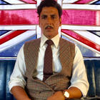 Akshay Kumar requests for Gold's release