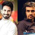Imtiaz Ali on doing film with Shahid: Ask person who told you, I never announced it