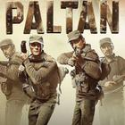 1967 real war heroes helped J P Dutta to recreate the sets of Paltan