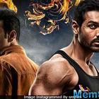 Satyameva Jayate box office day 5: It is a hit in five days flat!