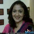 Sridevi's English Vinglish co-star Sujata Kumar passes away