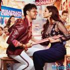 Jabariya Jodi First Look: Parineeti Chopra and Sidharth Malhotra get colourful and quirky!