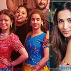 Malaika Arora to do a item number in Vishal Bhardwaj's Pataakha