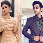 Mouni Roy gears up to play a 'Gujarati Hottie' in Made In China