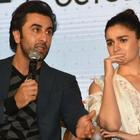 Ranbir Kapoor on Marriage with Alia Bhatt: It will happen naturally