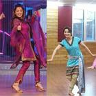 Patch up: Madhuri Dixit and Saroj Khan team up after 18 Years