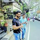 John Abraham and Abhishek Bachchan will soon be seen sharing screen space once again