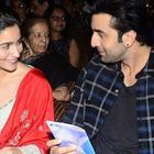 Alia Bhatt and Ranbir Kapoor getting married? Find here what Mahesh Bhatt says