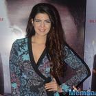 Ihana Dhillon: I never follow any fashion trends
