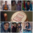 Sui Dhaaga: Anushka Sharma only take 20 minutes to get into the look