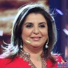 Kizie Aur Manny: Sushant is 'honoured' to work with choreographer Farah Khan Kunder
