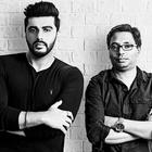 Arjun Kapoor manages to impress his 'India's Most Wanted' director Rajkumar Gupta