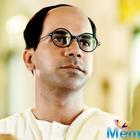 Rajkummar Rao: iReel Awards 2018, Bose is Very Special to Me
