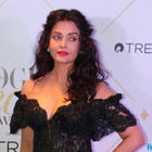 Aishwarya Rai Bachchan calls for economic empowerment of women