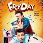 Govinda's Fryday to release on October 12
