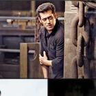 Salman Khan: Stardom makes no difference to me
