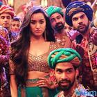 Stree box office collection: Rajkummar, Shraddha Kapoor starrer inches towards 100 crore