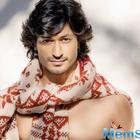 Vidyut Jammwal: Being vegan helps me keep fit