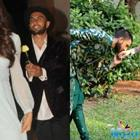 Ranveer Singh starts wedding preparations
