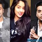Here's who Karan Johar will cast for Kuch Kuch Hota Hai 2