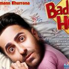 Badhaai Ho Trailer Out : This time, the khush khabri is different