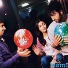 Alia Bhatt and Ranbir Kapoor's floating love will make you go aww