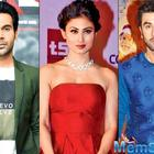 Independence Day 2019: Ranbir Kapoor Vs Rajkummar Rao at the box office